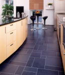 European Slate Dark Grey
