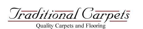 Traditional Carpets Quality Carpets and Flooring